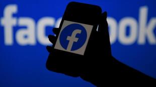 Los usuarios de Facebook podrán escuchar podcasts directamente en la plataforma
