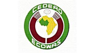 Logotipo da CEDEAO