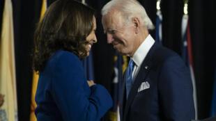 Biden élu, les députés européens espèrent désormais une meilleure relation avec Washington