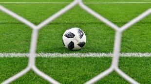 Football has been suspended in many European leagues due to the coronavirus outbreak, and the economic impact could be considerable for clubs