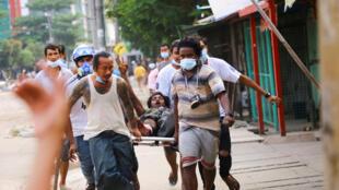 2021-03-15T185241Z_2013693219_RC2UBM9DHBYI_RTRMADP_3_MYANMAR-POLITICS-USA