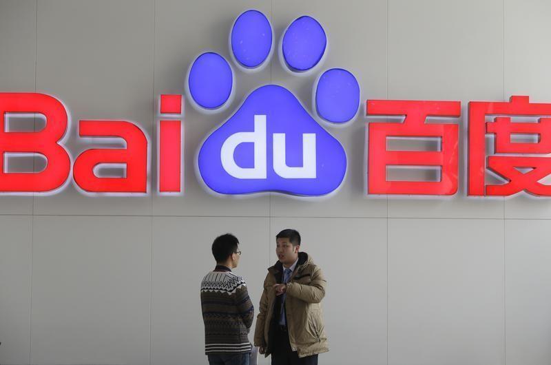 Các tập đoàn mạng Trung Quốc được cho là trả lương khá hào phóng cho các kỹ sư nước ngoài.
