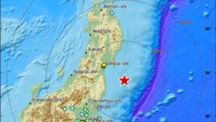 2021-02-13-un-fort-seisme-ressenti-dans-le-nord-est-du-japon