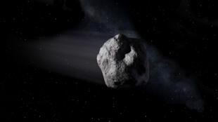 asteroid20161103-16_3