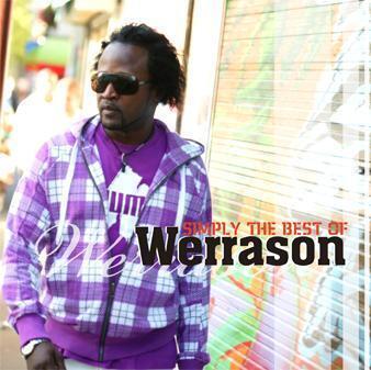 Werrason.