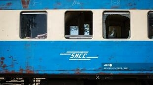 Train-sncc-congo