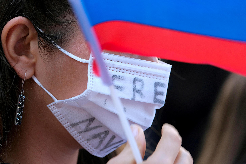 2021-02-17T150118Z_1637699810_RC2FUL91TUP0_RTRMADP_3_RUSSIA-POLITICS-NAVALNY-COURT