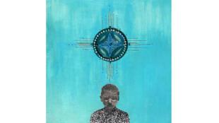 Exposition de Pascale Monnin, « Enfance et autres bazars ».