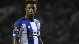 Zé Luis va faire son retour avec le Cap-Vert à l'occasion de la rencontre face au Togo.