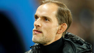 Thomas Tuchel took over as coach at PSG in the summer of 2018. The German led the club to the 2020 French title and they are in the last eight of the Champions League for the first time in six years.