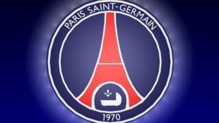 Biểu tượng của đội tuyển bóng đá Pháp Paris Saint Germain