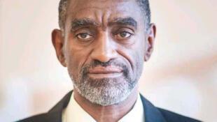 Le ministre de la Santé malgache, Ahmad Ahmad, a été remercié.