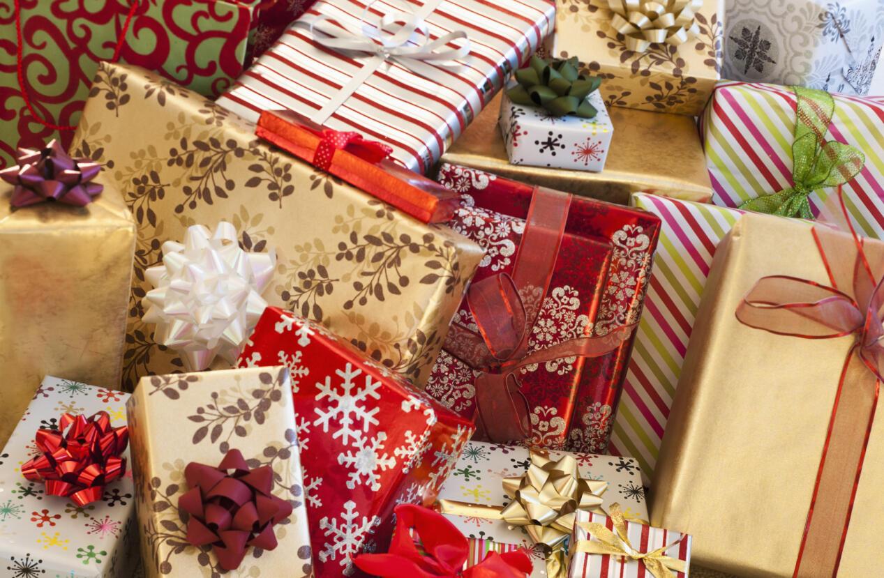 Người Pháp chuẩn bị đón mùa Giáng sinh - Năm Mới trong lo âu, trong bối cảnh đại dịch Covid-19.