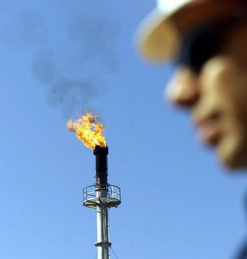 Brasil quer investir na exploração de petróleo e gás moçambicano