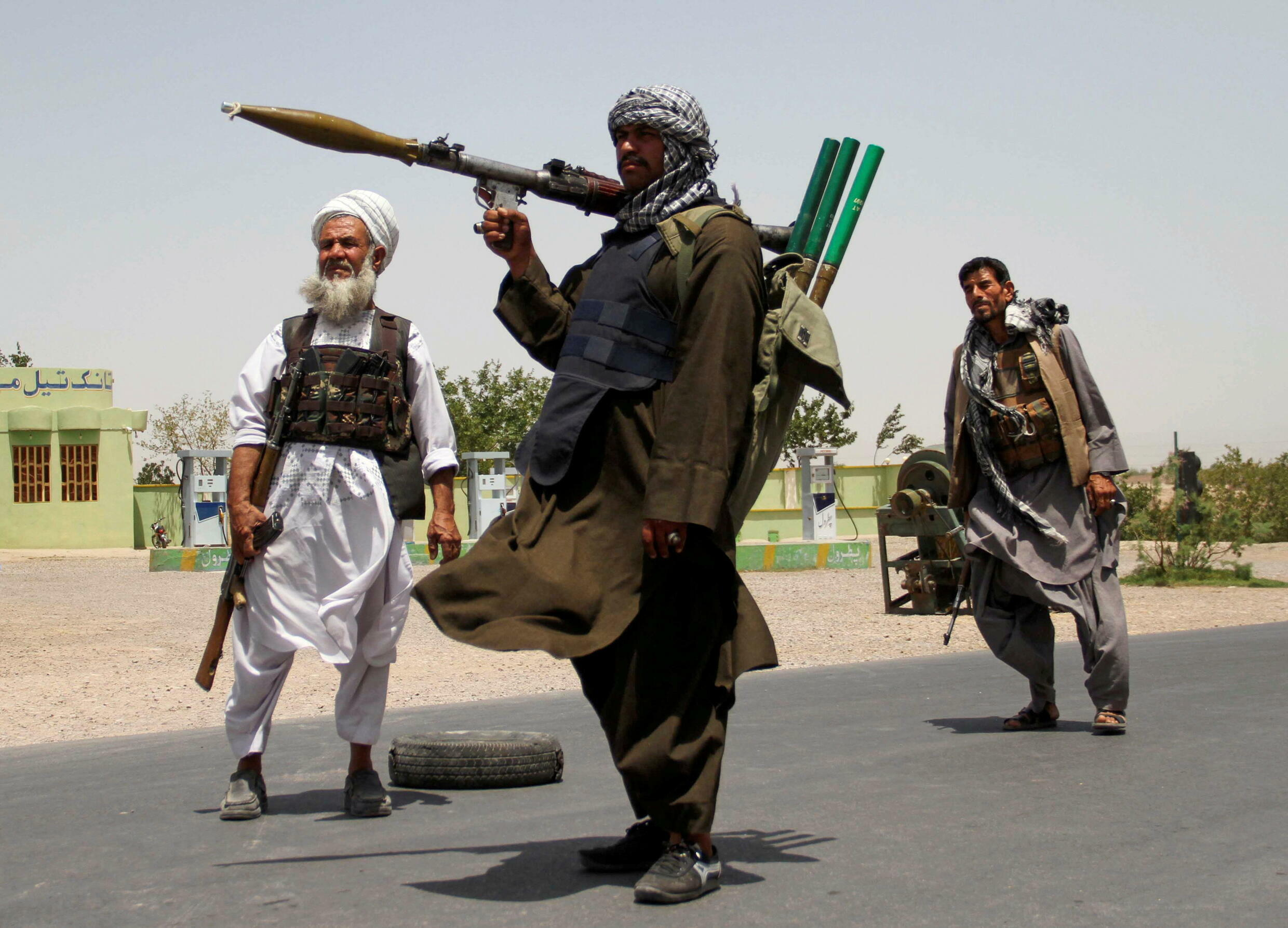 2021-07-30T145618Z_1531406831_RC22VO9O4L91_RTRMADP_3_AFGHANISTAN-CONFLICT