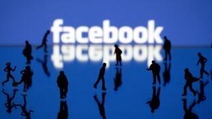 Facebook va fêter ses 10 ans le 4 février prochain.