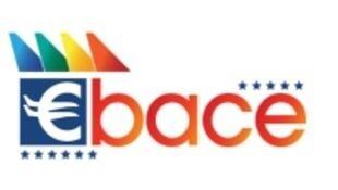 Ebace 歐洲公務航空展