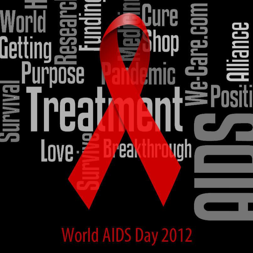 Especialistas se reúnem em Melbourne, Austrália, para discutir combate à Aids.