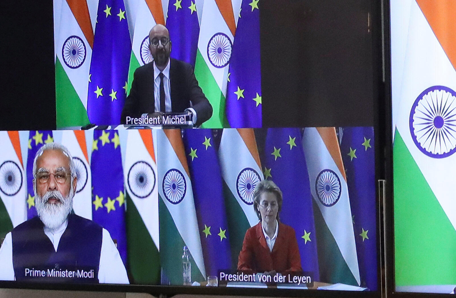 2020-07-15T114119Z_535449463_RC2NTH9LQ4VO_RTRMADP_3_EU-INDIA