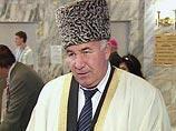 Исмаил Бостанов - убит в сентябре 2009 года