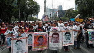 2020-07-07T224549Z_1127602499_RC2MOH9DQQSD_RTRMADP_3_MEXICO-VIOLENCE