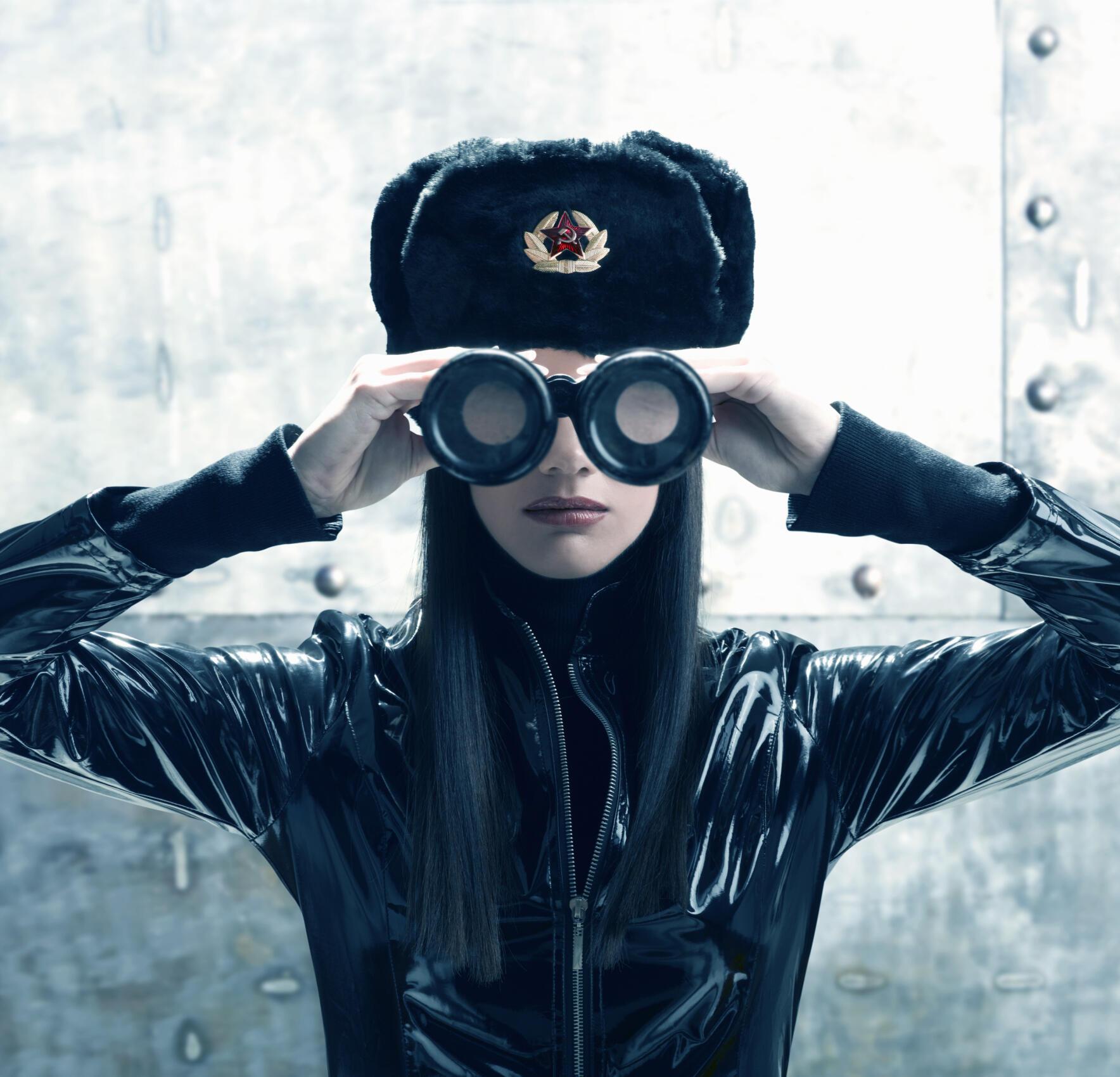 По мнению экспертов, в последние годы российские спецслужбы резко активизировались в Европе.