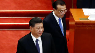 2020-05-27T071520Z_877727920_RC2VWG9PP0A1_RTRMADP_3_CHINA-PARLIAMENT