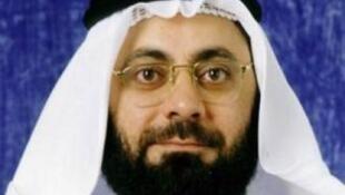 ولید طباطبایی، نماینده ضدایرانی پارلمان کویت