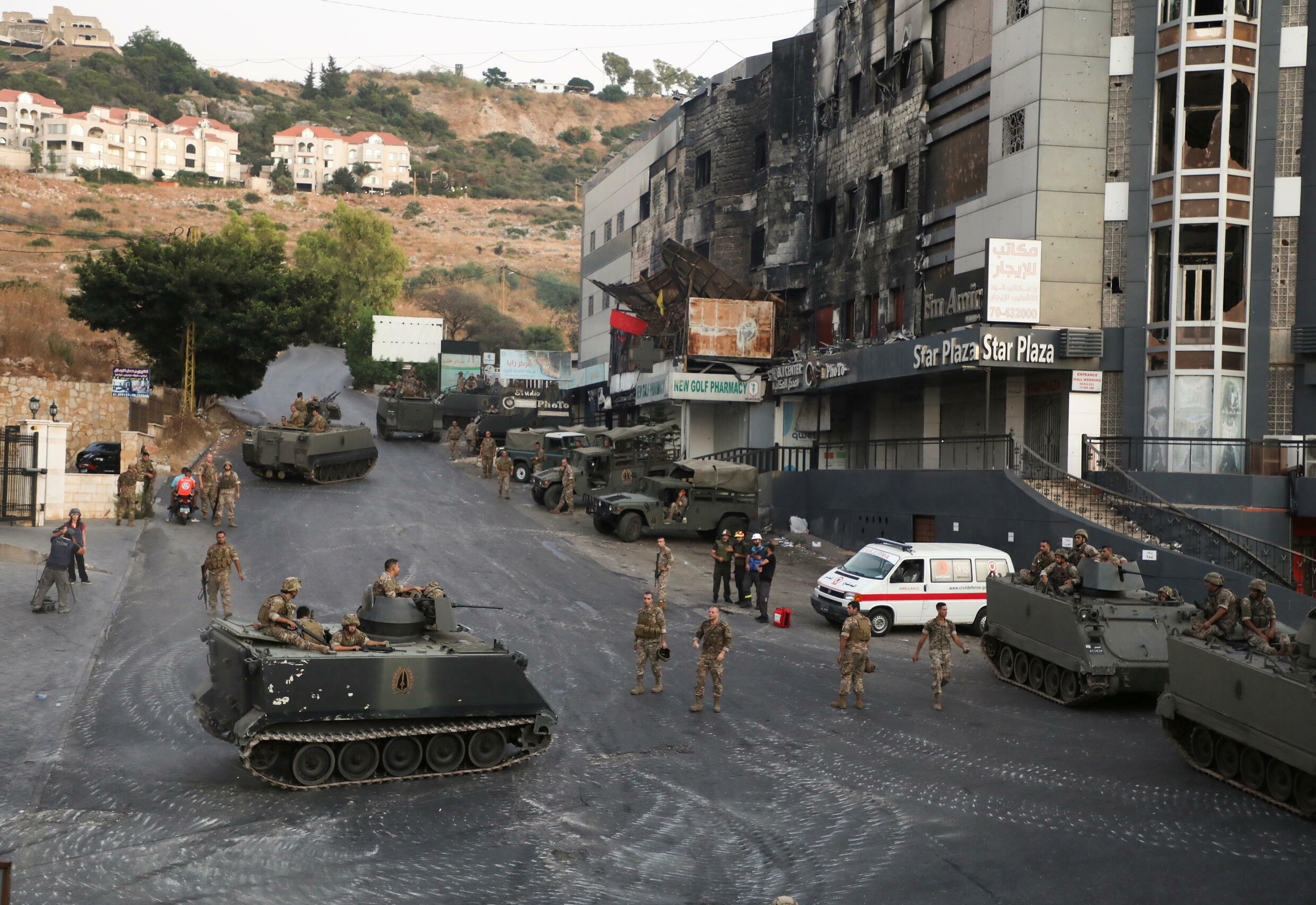 2021-08-01T172851Z_892526048_RC2HWO9WP86D_RTRMADP_3_LEBANON-SECURITY-CLASHES (1)