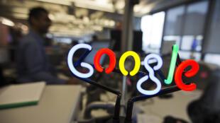 Se for condenada, a Google está sujeita a pagar até 10% de seu faturamento anual, cerca de US$ 6 bilhões.