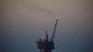 Le marché noir de pétrole pèse chaque année 133 milliards de dollars dans le monde selon une estimation produite par l'université de Yale, aux Etats-Unis.