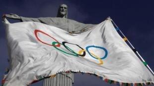Os Jogos Olímpicos do Rio de Janeiro deixaram um déficit de milhões de reais, segundo procurador da República