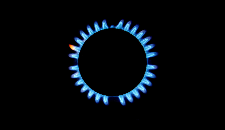 GettyImages-103322668 gaz
