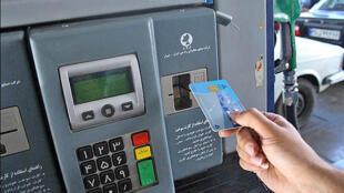 ارزانی بنزین در ایران موجب شده است تا قاچاق بنزین بیش از پیش رونق یابد و در خارج از مرزهای کشور مصرف شود.