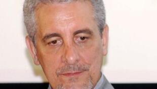 Henrique Pizzolato, de 61 anos, estava foragido desde novembro na Itália.