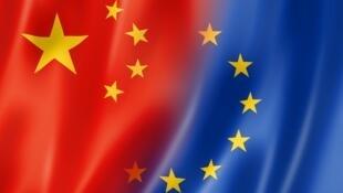 中歐投資協定很難在歐洲議會通過
