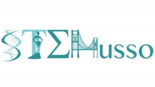 Cette année, l'association STEMusso va lancer un programme de marrainnage.