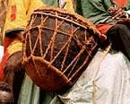 http://joko.hausa.rfi.fr/aef_embedded_edit/node/add/aef-image#Tambarin gidan sarauta