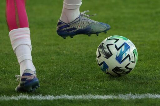 Six joueurs du FC Dallas ont été testés positifs à leur arrivée à Orlando pour participer à la phase finale de la ligue nord-américaine de football (MLS)
