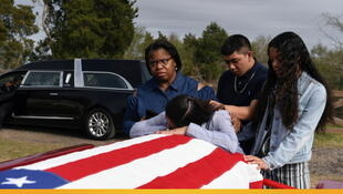 USA_CORONAVIRUS-TEXAS-FUNERAL-HOME