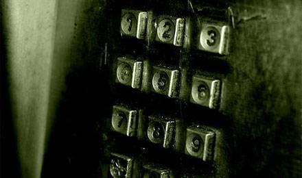 En Géorgie comme dans la plupart des pays, démocratiques notamment, la loi encadre les pratiques d'écoutes téléphonique.