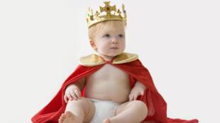 Expectativa da imprensa britânica é grande para o nascimento do herdeiro da coroa.