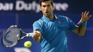 World number one Novak Djokovic will play Rafael Nadal in the semi-final of the Indian Wells Masters on Saturday night. It will be 48th meeting between the two.