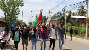 P_3_MYANMAR-POLITICS