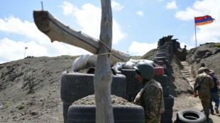 armenie-sotk-frontiere-azerbaidjan