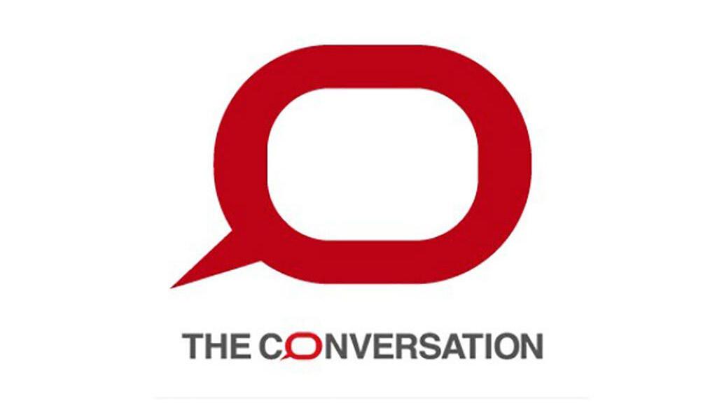 The Conversation France, 5 ans d'expertise universitaire et d'exigence journalistique