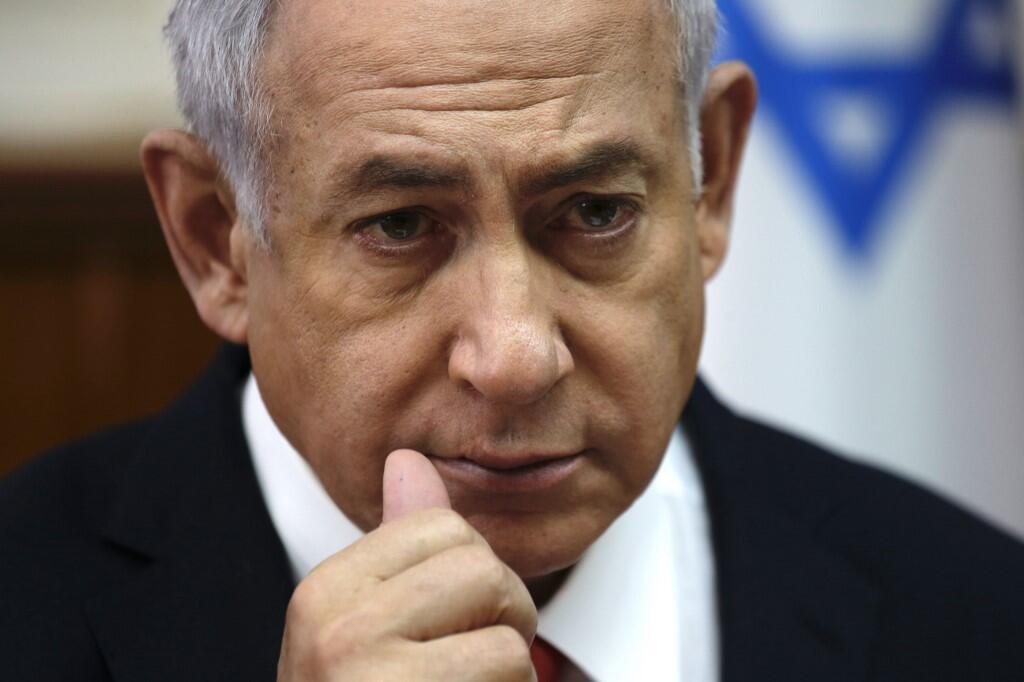 بنیامین نتانیاهو بر خلاف وعده های خوشبیانۀ خود نتوانست همراهی ِ حزبِ ملی گرای «اسرائیل خانۀ ما» به رهبری «اویگدور لیبرمن» را بدست آورد.