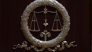 El Tribunal supremo holandés dio su aval a practicar la eutanasia en casos de personas con demencia avanzada, inclusive si ya no están en condiciones de reiterar su deseo, una aclaración jurídica corolario de un juicio sin precedentes en este país