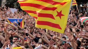 Испанская пресса обвиняет в обострении конфликта как Мадрид, так и Барселону