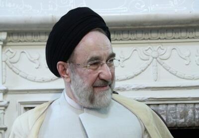 یش از ۸۵ نماینده فراکسیون اصلاحطلبان مجلس شورا و عدهای از چهرههای سیاسی ایران، از محدودیتهای وضع شده علیه محمد خاتمی رئیس جمهور پیشین، انتقاد کردند.